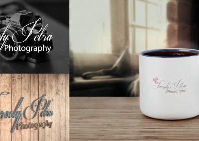 Tarsoly Petra Photography logo