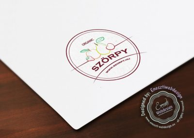 Szorpy-logo2