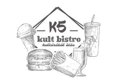 K5 graphics